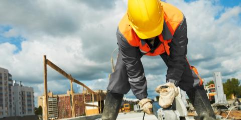 4 FAQ About Workers' Compensation , West Plains, Missouri