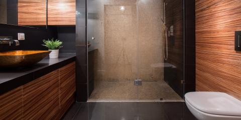 3 Reasons to Plan a Bathroom Remodel With Your Plumber, Hastings, Nebraska