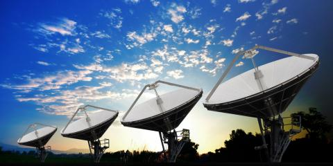 5 Reasons Satellite TV Is Here to Stay , Foley, Alabama