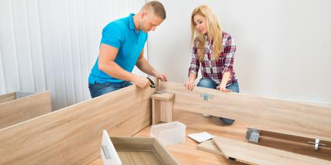 4 Tips for Storing Your Wood Furniture, Rochester, New York