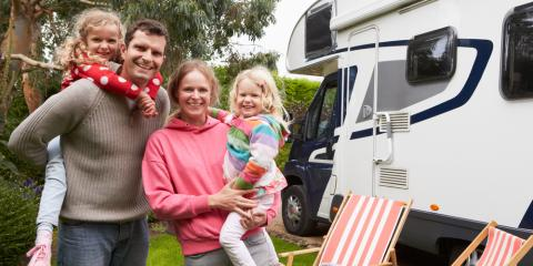 What to Know About RV, Boat, and Motorcycle Insurance, Willimantic, Connecticut