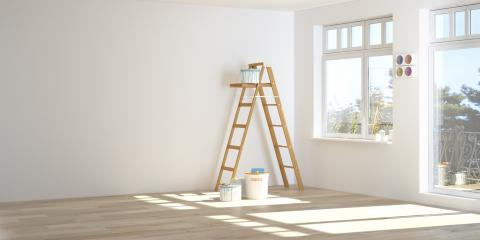 JBS Painting & Remodeling, Painting Contractors, Services, Omaha, Nebraska
