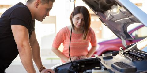 Car Maintenance Do's & Don'ts for Battery Protection, Honolulu, Hawaii