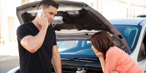 What Questions Should You Ask Your Towing Company?, Burnsville, Minnesota