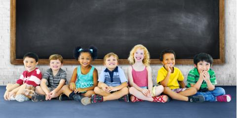 3 Tips On Choosing the Right Preschool for Your Kids, Plainville, Connecticut