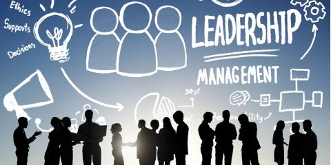 Learn More About the Importance of Continued Leadership Development, Sully, Virginia