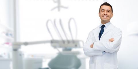 The Top 3 Benefits of Cosmetic Dentistry, Onalaska, Wisconsin