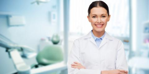 Suffering From Sleep Apnea? Here's How a Dentist Can Help, Rochester, New York