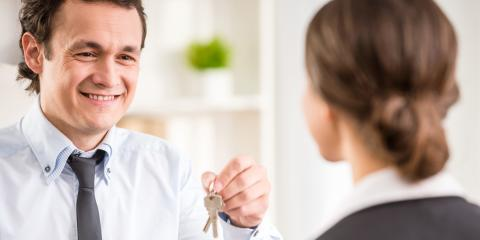 Why You Should Hire a Lawyer for a Real Estate Closing, Rochester, New York