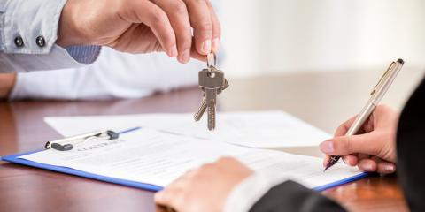 Buying a House? What You Should Know About the Closing, 6, Tennessee