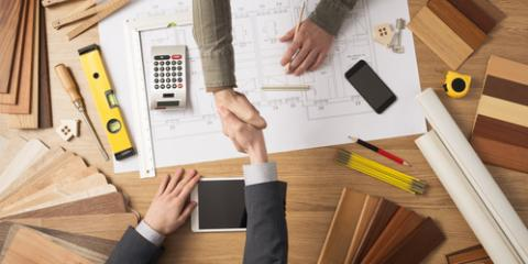 Looking for a Contractor? 4 Helpful Hiring Tips, East Rochester, New York
