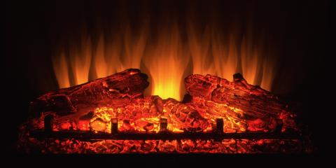 FAQ About Ventless Fireplaces, Taylor Creek, Ohio