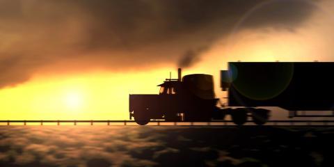 Diesel Repair Experts Reveal Common Engine Issues, Brooklyn, New York