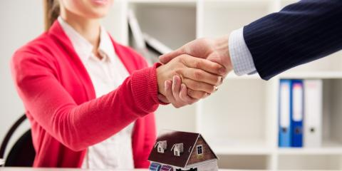Why Property Insurance Is a Must for Homeowners, Rochester, New York