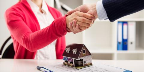 3 Advantages of Investing in Real Estate, Webb, New York