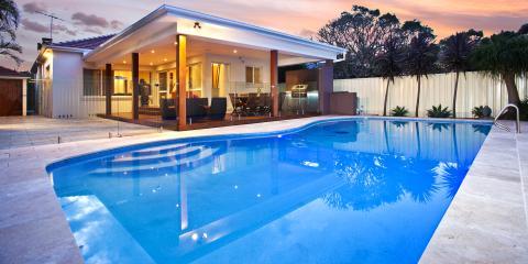5 Common Swimming Pool Repairs Neat Pool Amp Supply Inc
