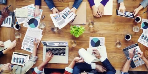 3 Ways Corporate Video Production Enhances the Client Experience, St. Louis, Missouri