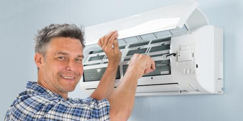 3 Essential Air Conditioner Troubleshooting Tips for Summer, Moodus, Connecticut