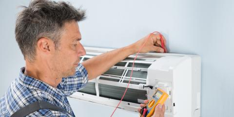 5 Summer HVAC Maintenance Tips, Orange, Connecticut