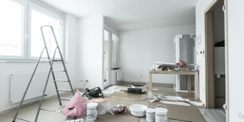 3 Home Renovation Tips to Help You Maximize Your Space, Atmore, Alabama