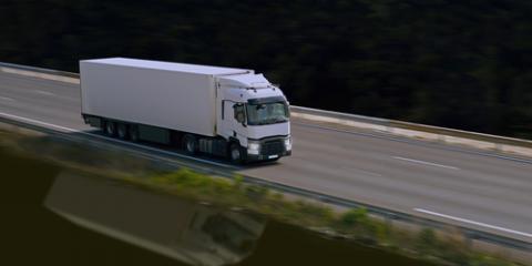 3 Benefits of Sterling® Truck Service, La Crosse, Wisconsin