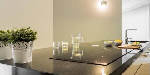 Your Guide to Countertop Installations: What to Expect, Kailua, Hawaii