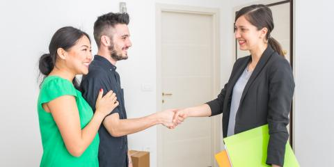First-Time Homebuyer? Follow These 5 Homeowners Insurance Tips, High Point, North Carolina