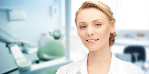 3 Reasons to Love Your Dentist , Bronx, New York