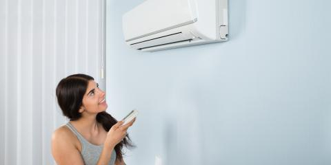 How Do Air Conditioning Systems Work?, Honolulu, Hawaii