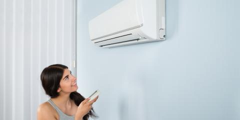 4 Common Myths About Heating & Cooling Systems, New Berlin, Wisconsin