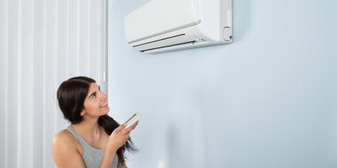 Which Type of AC Should My Home Have?, Honolulu, Hawaii
