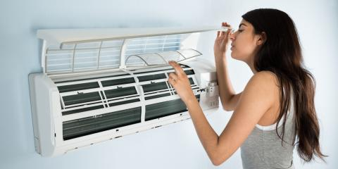 What to Do if Your HVAC System Shuts Down Unexpectedly, Beatrice, Nebraska