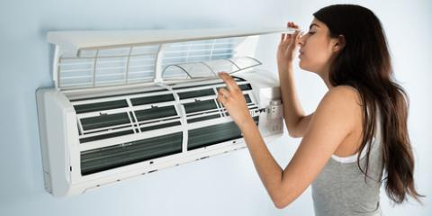 Everything You Need to Know About Zoned Heating & Cooling, Forked River, New Jersey