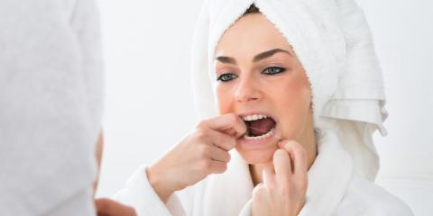 3 of the Best Practices to Keep Your Teeth Healthy, West Haven, Connecticut