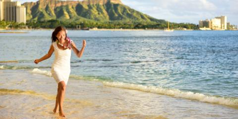 Discover the Exciting History of Tourism & Travel in Waikiki, Honolulu, Hawaii