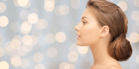 The Difference Between Open & Closed Rhinoplasty, Orange, Connecticut