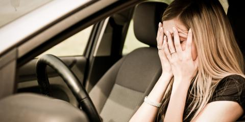 3 Ways You Can Prevent Auto Accidents From Occurring, Texarkana, Arkansas