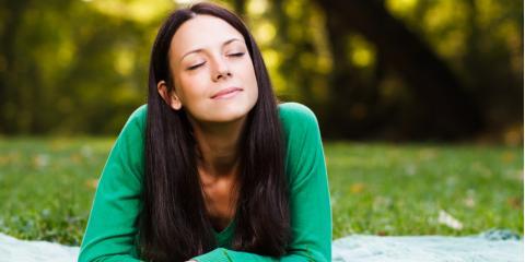 5 Principles of Holistic Healing, Buena Vista, Colorado