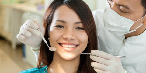 3 Factors to Consider When Looking for a Dentist, Kailua, Hawaii