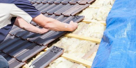 How to Choose a Quality Roofing Contractor, Watertown, Connecticut