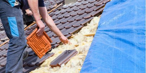 What to Think About When Choosing a New Roofing Material, Honolulu, Hawaii