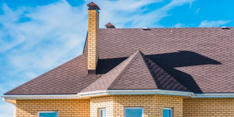 The Dos & Don'ts of Roof Replacement, Ozark, Missouri