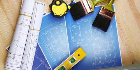 How to Plan for Home Remodeling, Lexington, South Carolina