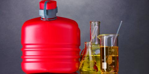 4 FAQs About Diesel Fuel, Answered By Alaska's Best Oil & Gas Company, Fairbanks North Star, Alaska