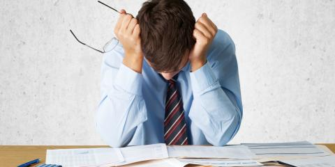 How Can a Lawyer Help You File for Bankruptcy?, Mobile, Alabama