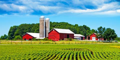 4 FAQ About Agricultural Insurance, Beatrice, Nebraska
