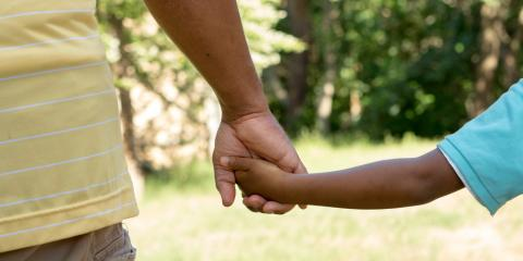 A Family Law Attorney Offers 3 Tips for Telling Your Child About Divorce , Lake St. Louis, Missouri