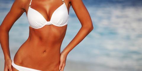 Tanning Lotion & More: 5 Ways to Get a Tan That Lasts, Waynesboro, Virginia