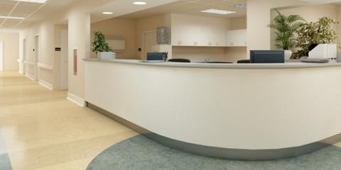 3 Qualities to Look for in a Medical Office Cleaning Service, Minneapolis, Minnesota
