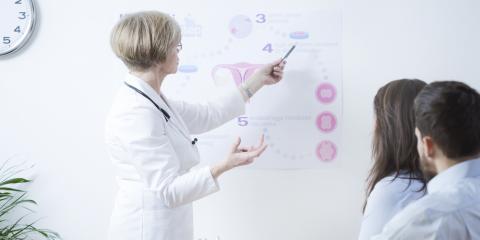 3 Reasons to See a Fertility Doctor, Honolulu, Hawaii